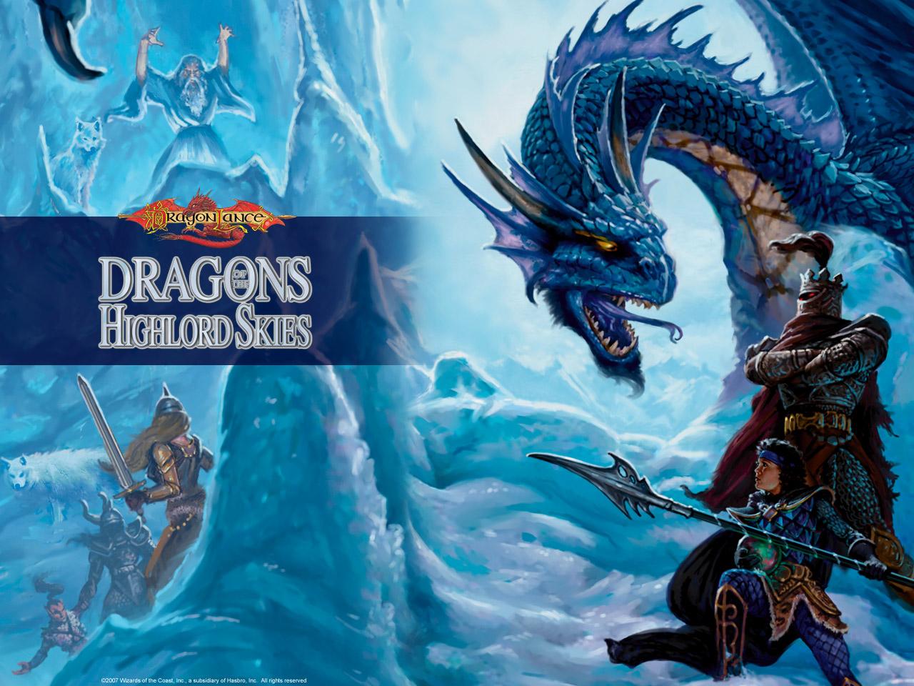 http://www.dragonlance.ru/uploads/base/base_gallery/18_1.jpg