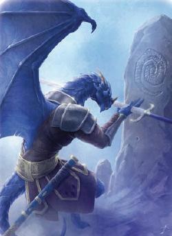 http://www.dragonlance.ru/uploads/site/Image/Fifth%20Age/Races/NobleDrakond/Eldrac.JPG